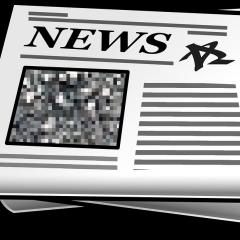 CONFAPI AL SERVIZIO DELLE PMI - Rassegna Stampa