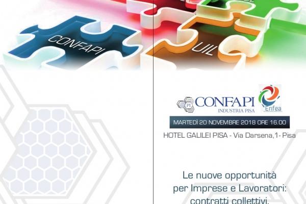 convegno-confapi-pisa-enfea-20-11-2018-pag-116571749-C25E-A44B-DF8F-F689D6C9D426.jpg